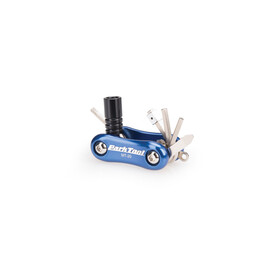 Park Tool MT-20 Tri Miniwerkzeug